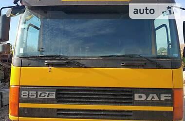 DAF CF 85 2000 в Краматорске