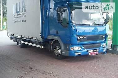 Daf LF 220 2004