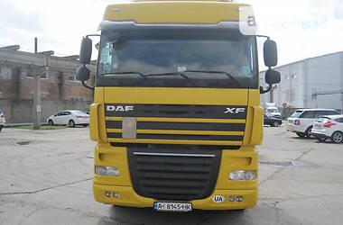 DAF XF 105 2012 в Белой Церкви