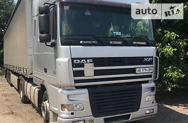 DAF XF 95 2004 в Днепре