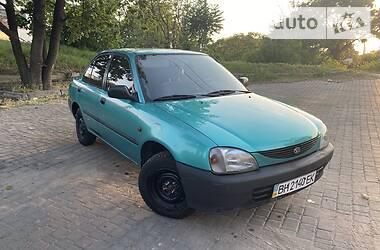 Daihatsu Charade 2000 в Одессе