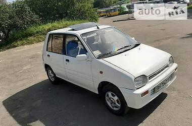 Daihatsu Cuore 1991 в Киеве