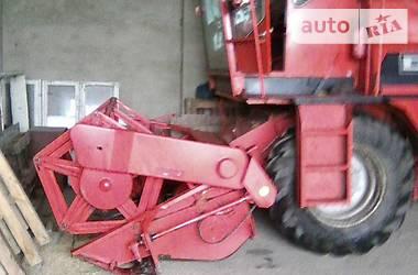 Deutz-Fahr M 770  1989