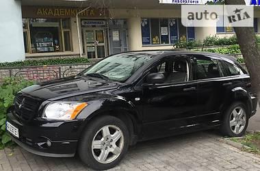 Dodge Caliber 2006 в Києві