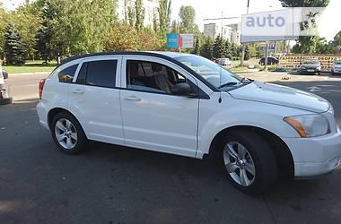 Dodge Caliber 2011 в Одессе