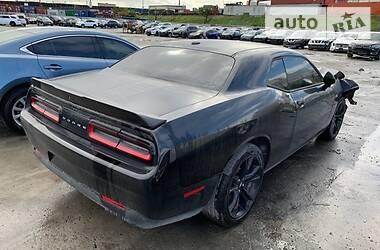 Dodge Challenger 2017 в Виннице