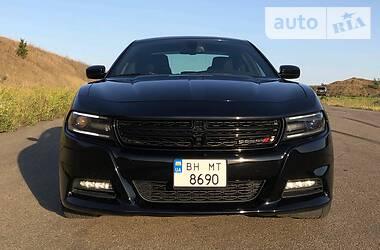Dodge Charger 2016 в Одессе
