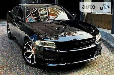 Dodge Charger 2015 в Днепре