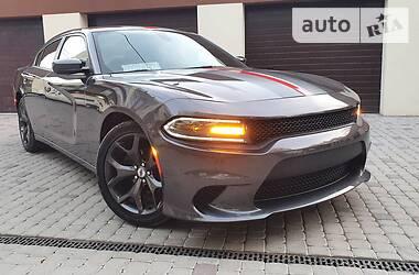 Dodge Charger 2017 в Коломые