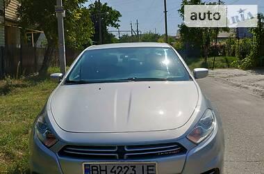 Dodge Dart 2012 в Одессе
