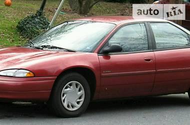 Dodge Intrepid 1994 в Каланчаке