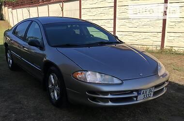 Dodge Intrepid 1999 в Харькове
