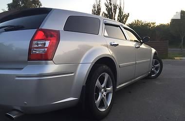 Dodge Magnum 2006 в Харькове
