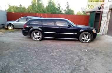 Dodge Magnum 2005 в Киеве