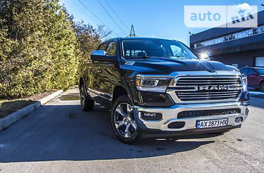 Dodge RAM 1500 2019 в Харькове
