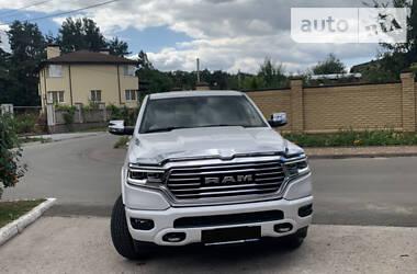 Dodge RAM 1500 2020 в Киеве