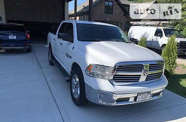 Dodge RAM 1500 2015 в Стрые