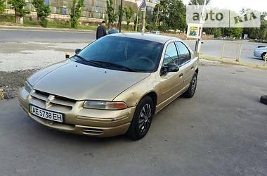 Dodge Stratus 1996 в Киеве