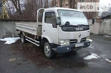 Dongfeng DF-25 2006 в Черкассах
