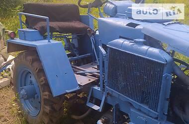 Трактор сельскохозяйственный Другое Другая 2016 в Хмельницком