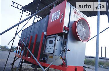 Зерноочистительная машина Другое Другая 2005 в Бродах