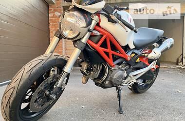 Ducati 696 2013 в Полтаве