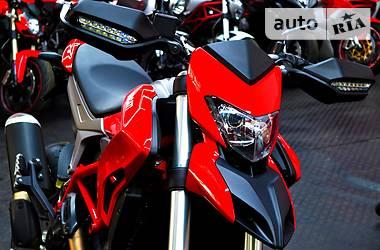 Ducati Hypermotard 2017 в Киеве
