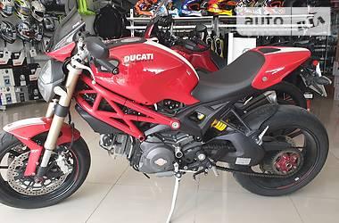 Ducati Monster 1100 2013 в Виннице