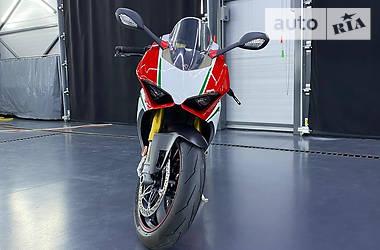 Ducati Panigale V4Speciale 2019 в Киеве