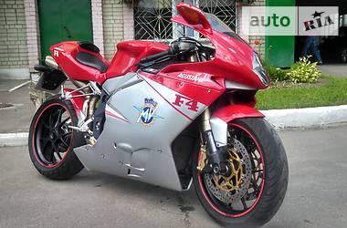 Ducati Supersport 2007 в Ровно