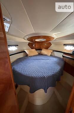Моторна яхта Elan 35 2005 в Києві
