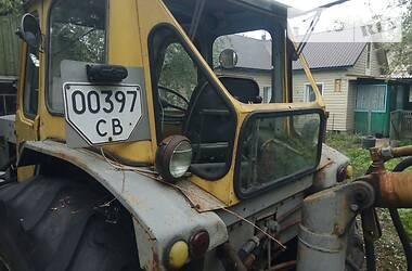 ЭО 2621 1978 в Чернигове