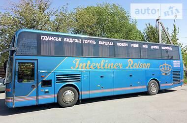 Туристический / Междугородний автобус EOS 180 1999 в Мариуполе