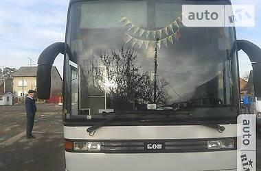 EOS 180 1994 в Тячеве