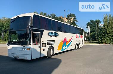 EOS 233 1998 в Хмельницькому