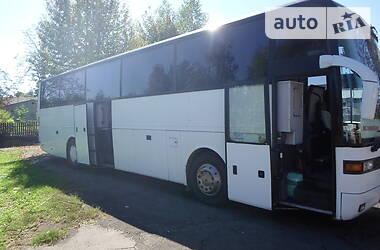 Туристический / Междугородний автобус EOS Coach 1994 в Иршаве