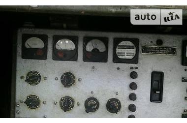 ЭП 103 1983 в Емильчине