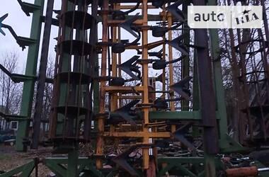 Farmet Kompaktomat 2005 в Доманевке