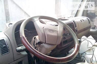 FAW 1031 2008 в Сумах