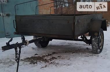 Фермер ПФ-01 1998 в Прилуках