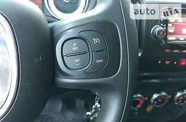 Fiat 500 L Pop