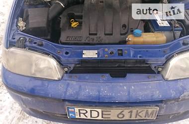 Fiat Albea 2005 в Хмельницком