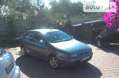 Fiat Brava 1999 в Кривом Роге