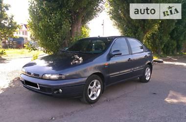 Fiat Brava 1997 в Черкассах