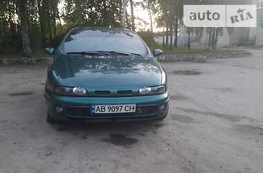 Fiat Brava 1996 в Виннице
