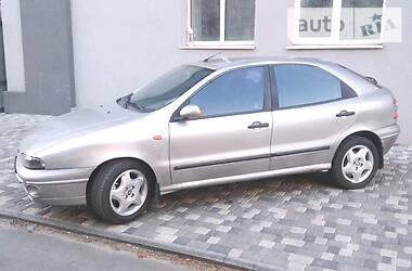 Fiat Brava 2001 в Одессе