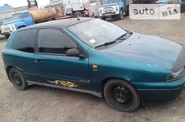 Fiat Bravo 1998 в Кропивницком