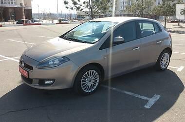 Fiat Bravo 2013 в Херсоні