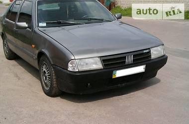 Fiat Croma 1987 в Житомире