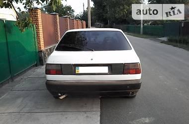 Fiat Croma 1989 в Городище